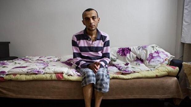 Zorla lağım temizlettirilen taşeron işçinin ölümü herkesi kahretti - Sağlık  Haberleri