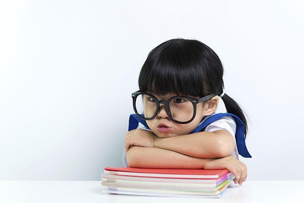 Özgüvenli çocuklar yetiştirmenin 16 yolu - Hayat Haberleri