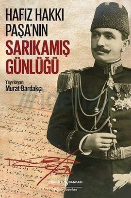 Türkiye Büyük Savaşa nasıl girdi