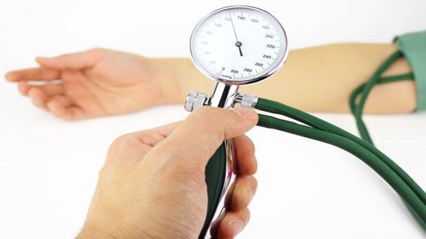 Hipertansiyon hastaları nasıl beslenmeli
