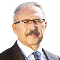 Διπλή πρόκληση της Ελλάδας |  Abdulkadir SELVI