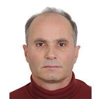 Mete Kozdağ