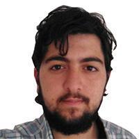 Ahmet Akkuş