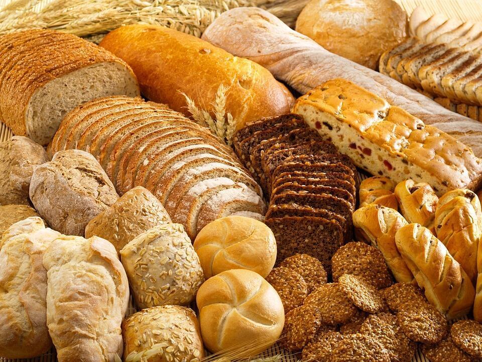BEYAZ UN (mamulleri/ ekmek) ve ŞEKER ile ilgili görsel sonucu