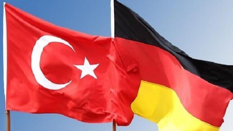 Almanya Türkiye ile iyi ilişkiler kurmak istiyor