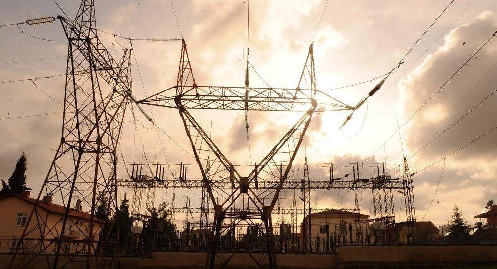 Kaçak elektrik kullananlar uydudan tespit edilecek - Teknoloji Haberleri