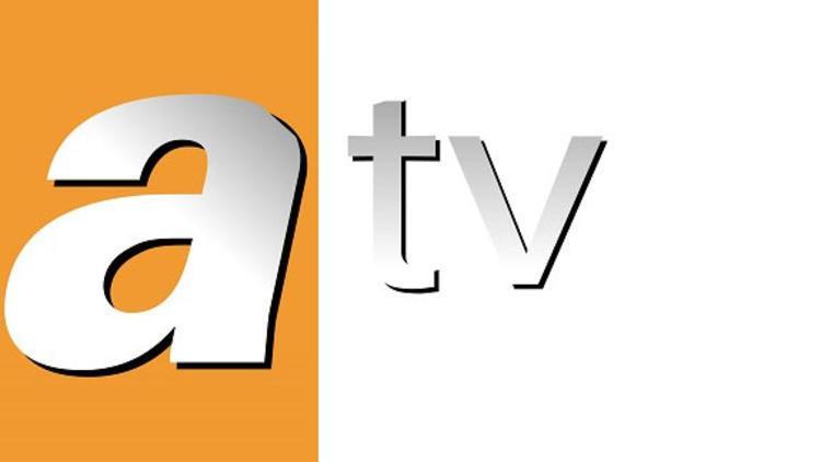 Atv yayın akışında bugün hangi diziler ve programlar var? 16 Ocak ...