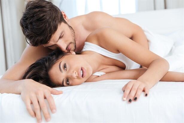 Meditasyon Yapmak Orgazmı Kolaylaştırıyor mu?