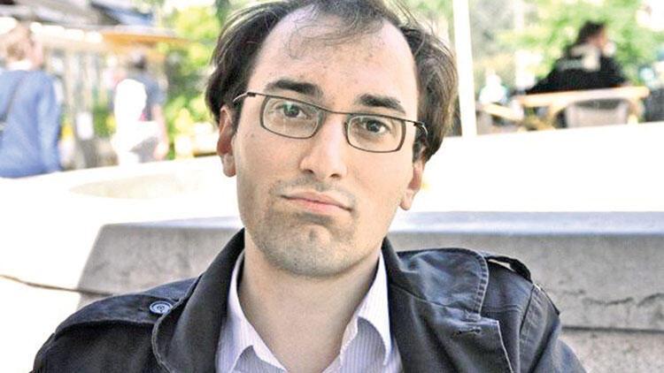 Fransız tarihçi Maxime Gauin: Doğru bildiklerinizi savunmaya devam edin - Son Dakika Haberleri İnternet