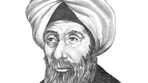 ibn i heysem kimdir