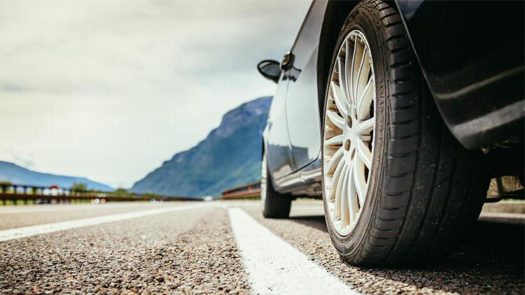 Sifir Araba Boyali Cikti Mahkeme 171 Bin Lirayi Geri Odemeyi Hukmetti