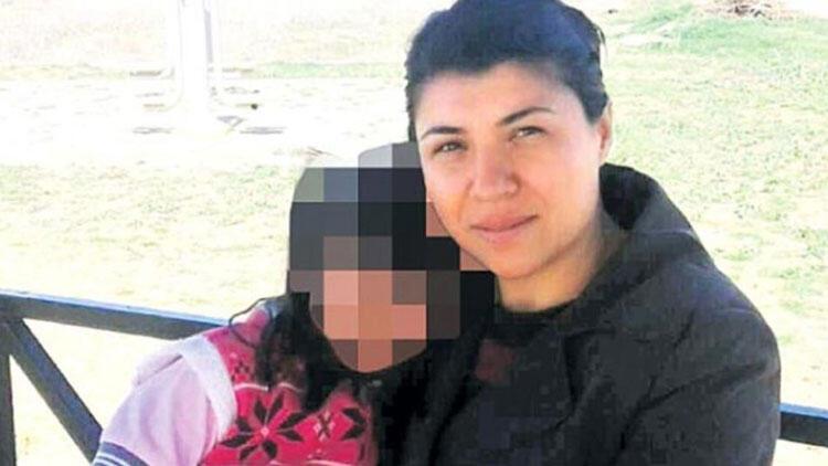 Vahşice katledilen Emine Bulut'un kızı için kayyum atandı - Son Dakika Flaş  Haberler