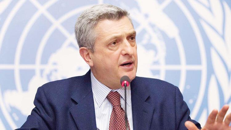 BM'den Türkiye ile dayanışma çağrısı