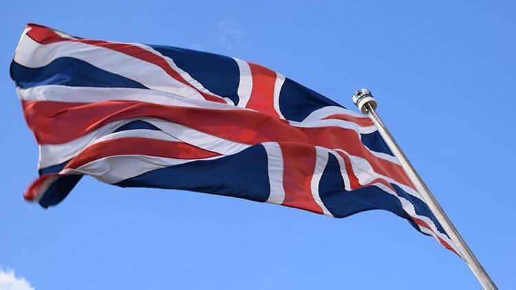 İngiltere Dışişleri Bakanlığı: İran'ın adımı endişe verici