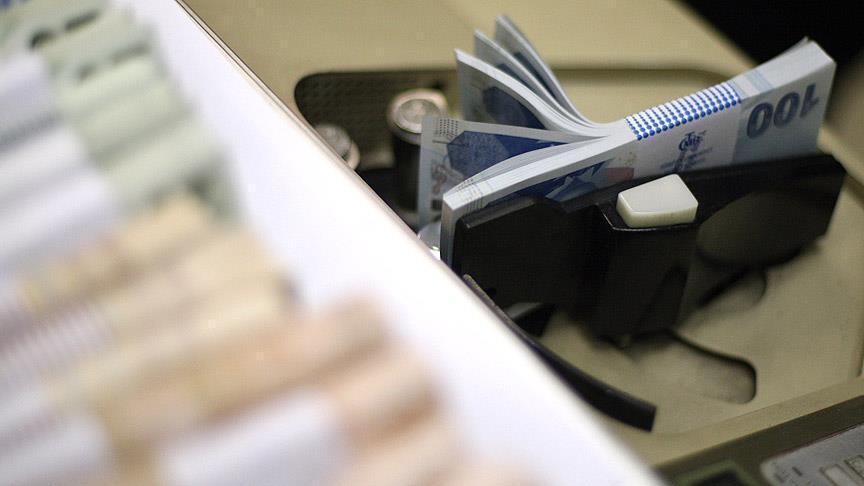 Sigorta şirketleri 19.3 milyar lira tazminat üstlendi
