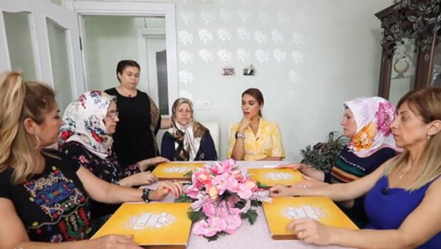 Zuhal Topal'da Sofrada haftanın finalinde birinci kim oldu? İşte 15 bin TL'lik para ödülünün sahibi