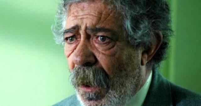 Erol Demiröz kimdir ve kaç yaşında? Hangi dizilerde ve filmlerde oynadı?