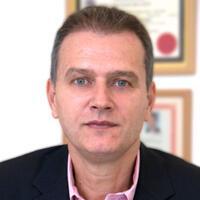 Lingual Ortodontist Cem Caniklioğlu