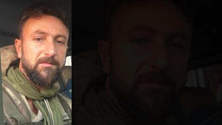 Mardin'deki çatışmada yaralanan korucu şehit oldu