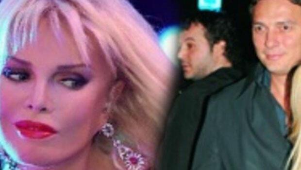 Ajda Pekkanın sevgilisi Bülent Çavuşoğlu kimdir, kaç yaşında?