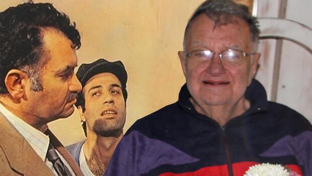 Usta oyuncu Bilge Zobu aylar sonra görüntülendi: Hiç teklif gelmiyor