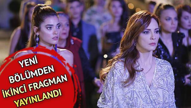 Zalim İstanbul'un 13. bölüm fragmanları yayınlandı! Zalim İstanbul'un yeni bölümünde neler olacak?