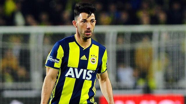 Ne yaptın Tolgay Arslan! 1 milyon euro...