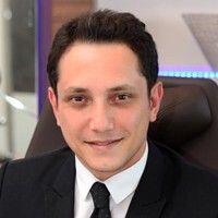 Op. Dr. Altuğhan Cahit Vural