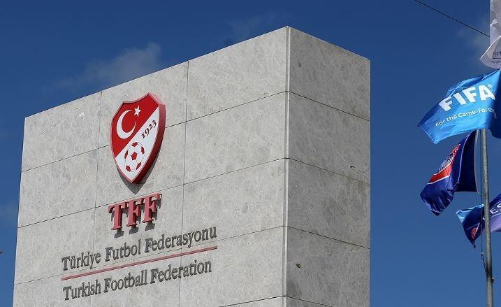 PFDK'dan Galatasaray ve Fenerbahçe'ye ceza!