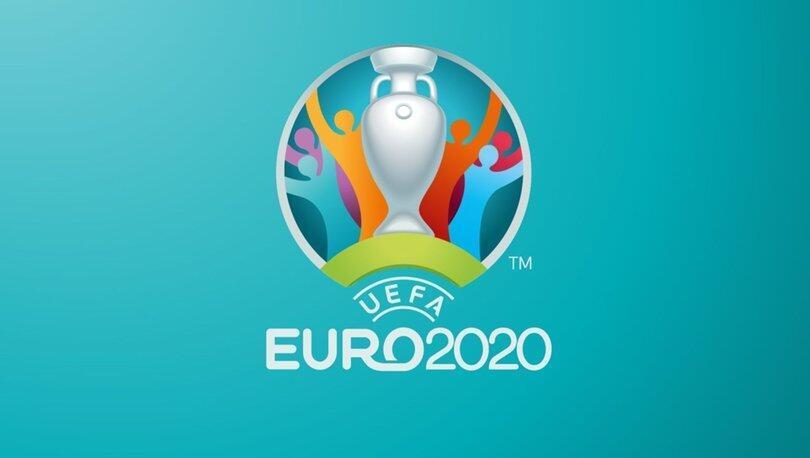EURO 2020 Elemeleri heyecanı sürüyor!