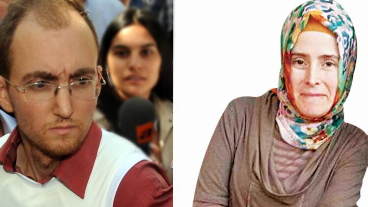 Türkiye'nin kanını donduran cinayette sürpriz gelişme