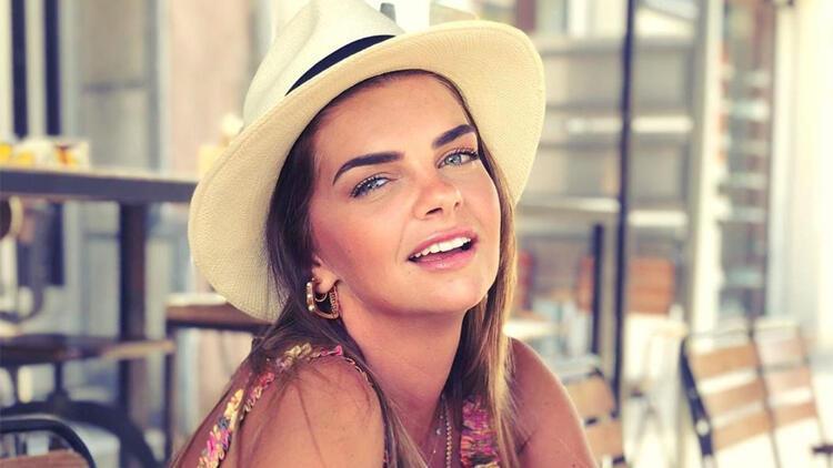 Pelin Karahan: Alışveriş için indirim zamanlarını bekliyorum