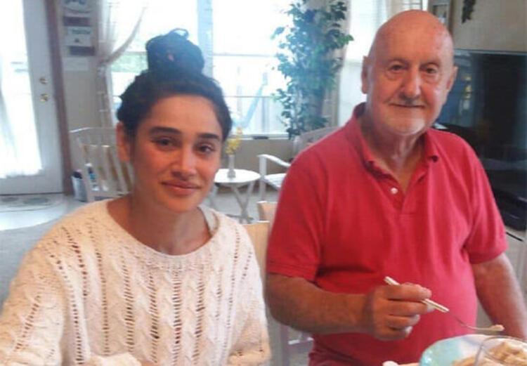 Meltem Miraloğlu'nun eşi kim, kaç yaşında?