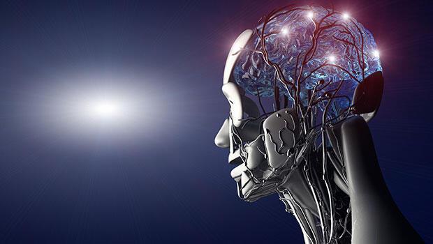 Yapay zekayı yenmek mümkün mü?