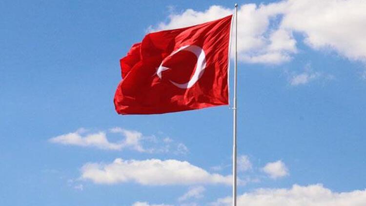Türkiye büyümede Almanya, İtalya ve Norveç'i solladı