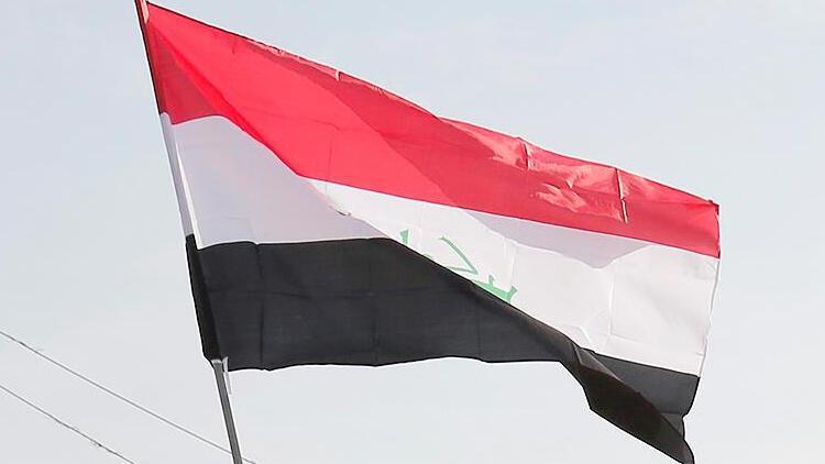 Irak, İran'dan aldığı 17 tarım ürününün ithalatını yasakladı