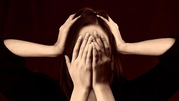 Şizofren nedir ve şizofrenlik belirtileri nelerdir? Şizofreni nasıl anlaşılır?
