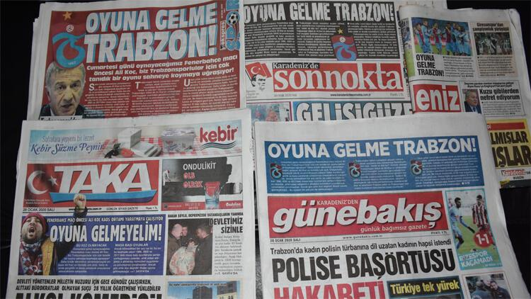 trabzon gazeteler ile ilgili görsel sonucu