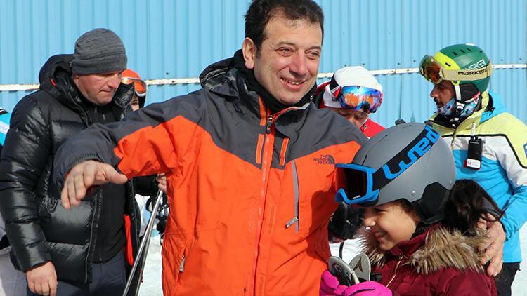 imamoğlu kayak ile ilgili görsel sonucu