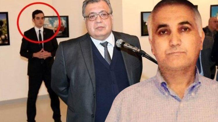 Karlov suikastı davasında Adil Öksüz itirafı - Son Dakika Haberler