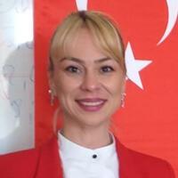 Emel Özbek