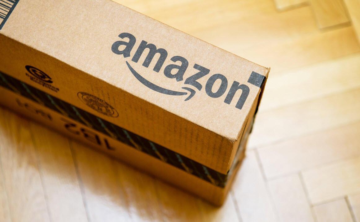 Amazon, koronavirüs nedeniyle 100 bin yeni işçi alacak 1