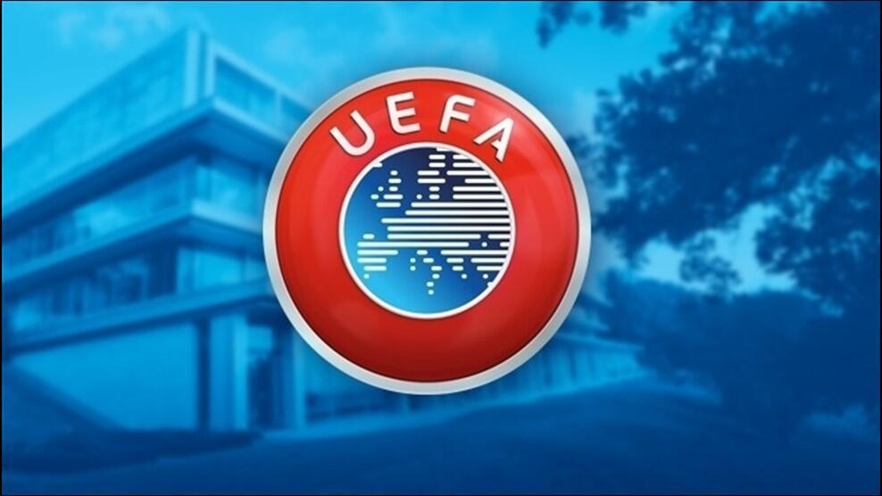 Son Dakika | UEFA, EURO 2020'yi 1 sene erteleme teklifi sundu! 1