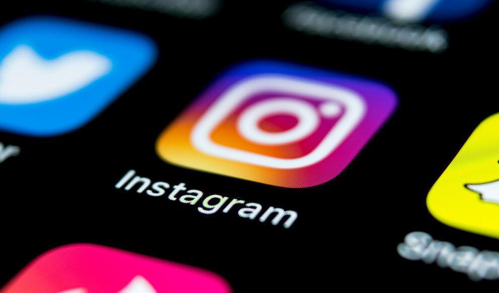 Instagram'dan Koronavirüs filtrelerine yasak geldi 1
