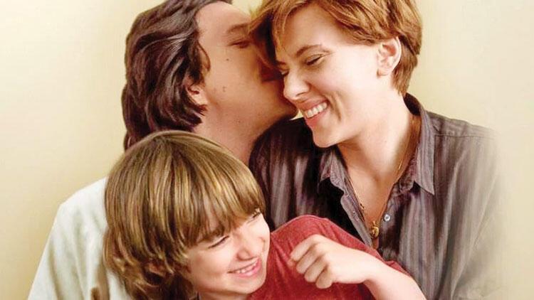 en güzel romantik filmler yabancı