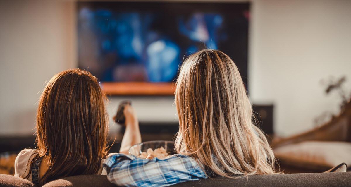 Ulusal Eğitim Bakanlığı'nın dijital eğitim platformu EBA TV, TV+'a da taşındı 1