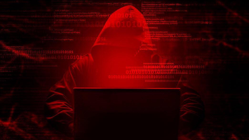 Hacker'lar bu defa koronavirüsü kullanarak saldırıyor 1