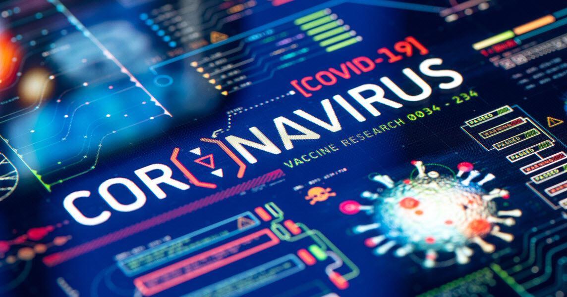Teknoloji şirketleri koronavirüs ile nasıl uğraş ediyor? 1
