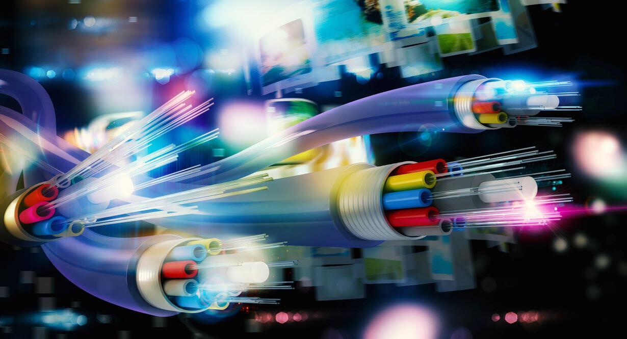 Meskenden çalışma ve eğitim için daha güçlü bir fiber altyapı koşul 1