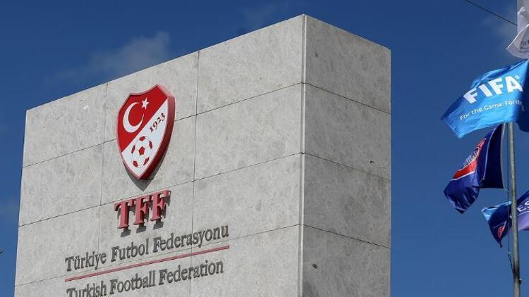 TFF, UEFA ve Ulusal Kulüp Lisans müracaat müddetlerini uzattı! 1